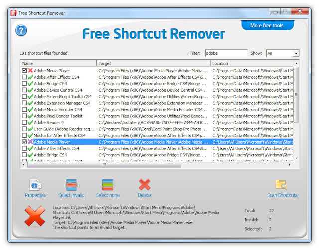 How to Remove Shortcut Folder Virus from PC and USB in Urdu