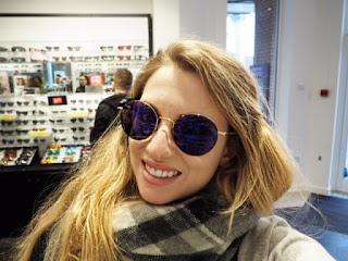 designer_sunglasses_selfie