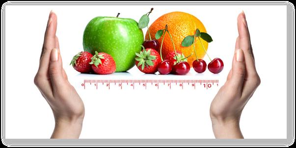 De ce am nevoie de un nutritionist in viata mea?