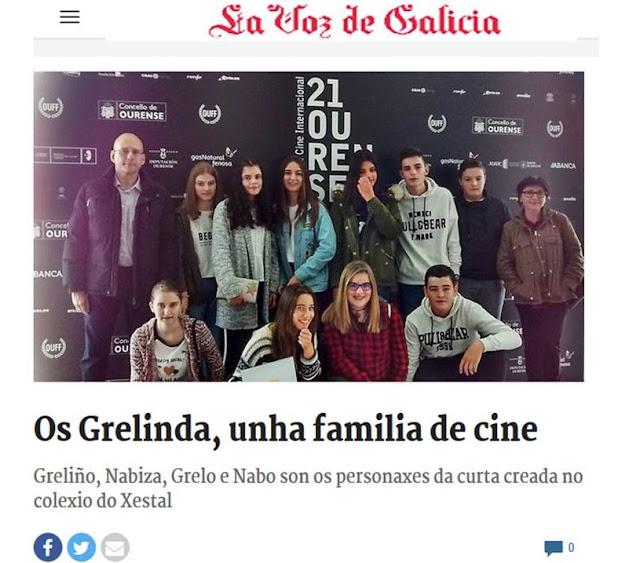 http://www.lavozdegalicia.es/noticia/ferrol/monfero/2016/11/05/span-langglos-grelinda-unha-familia-cinespan/0003_201611F5C12993.htm