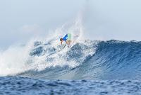 46 Julian Wilson Outerknown Fiji Pro foto WSL Kelly Cestari