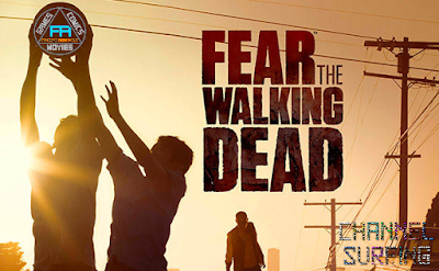 Spoilers and News on Fear The Walking Dead Season 2
