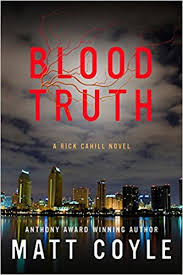 https://www.goodreads.com/book/show/35236571-blood-truth?ac=1&from_search=true