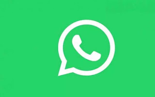 Find out who sees your Whatsapp profile photo in 1 minute