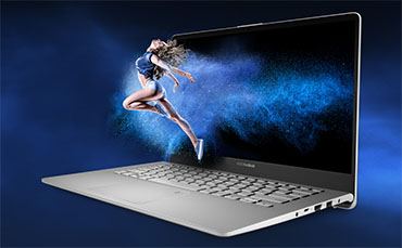 laptop asus, laptop asus chính hãng, S530UA-BQ072T, laptop asus chính hãng, laptop asus core i3