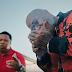 """Birdman e Mannie Fresh liberam clipe de """"Designer Caskets""""; confira"""