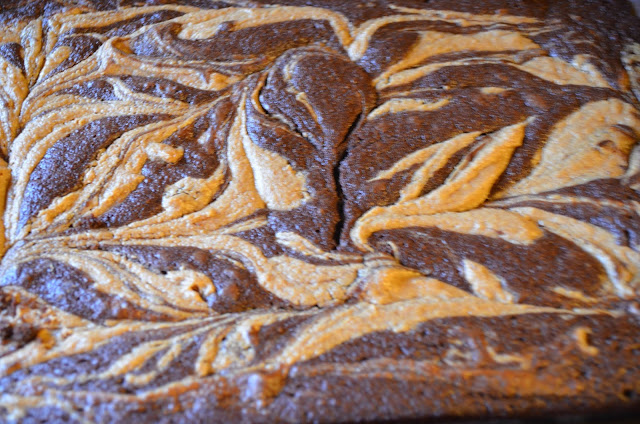 Fudge-Brownies-With-Peanut-Butter-Swirl-Bake.jpg