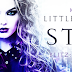 Book Blitz + Giveaway - Little Morning Star by May Sage