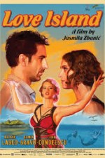 Watch Love Island Online Free Putlocker