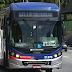 EMTU investe em ônibus com ar-condicionado e Wi-Fi na Grande São Paulo