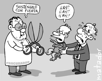 câștigați la copierea tranzacțiilor)