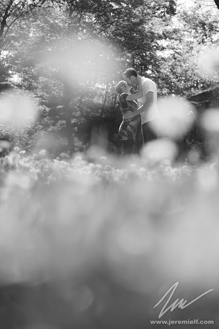 jérémie leblond-fontaine, photographe québec, photographe lévis, portrait, mariage, nature, paysage, plein-air, photographe, photographe professionnel