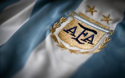 ARGENTINA AKAN MELIHAT SENTUHAN AJAIB SAMPOLI