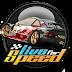 تحميل لايف فور سبيد لعبة سباق السيارات Live for Speed