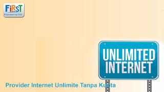 Firstmedia Fastnet Promo Diperpanjang