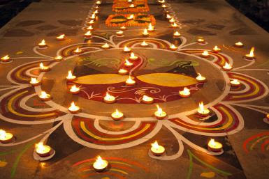 Happy Diwali wallpapers 2015
