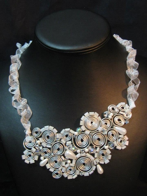 Reader Gallery Of Inspirational Jewelry Designs The