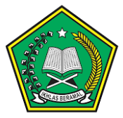 Kanwil Kementerian Agama Aceh Buka 1.250 Formasi CPNS