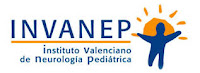 Instituto Valenciano de Neurología Pediátrica
