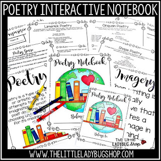 https://www.teacherspayteachers.com/Product/Poetry-Unit-Poetry-Writing-Unit-1804496