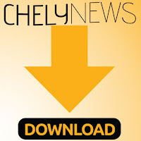 http://www.mediafire.com/file/bbzvupg1ouyhoyd/Alberto_Buriano_Feat._Eudeeony_-_J%C3%83%C2%A1_N%C3%83%C2%A3o_%C3%83%C2%A9_Bela_Agora_%C3%83%C2%A9_Stela_%28Afro_Beat%29_%5Bwww.chelynews.com%5D.mp3