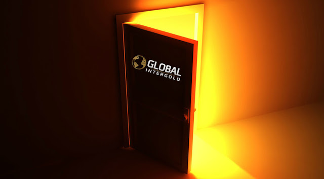Global InterGold, success, entrepreneur
