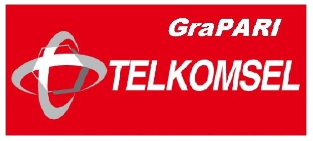 Lowongan Kerja Grapari Telkomsel  D3/S1 Semua Jurusan Juni 2021