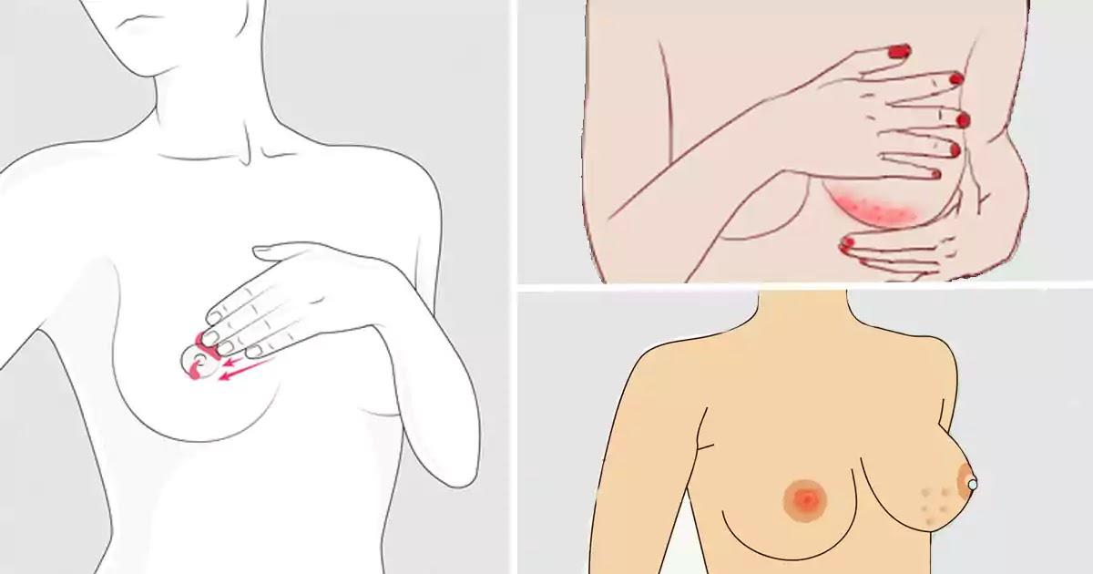 Early breast development pics, et blowjob picture