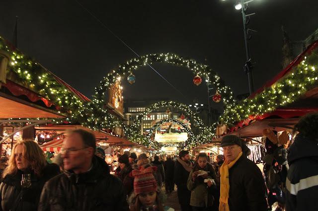 amburgo-mercatini-natalizi-poracciinviaggio
