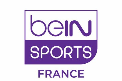 beIN SPORTS France - Frequency+ Code - 18/4/2018