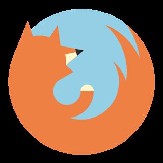 Mozilla FireFox Final