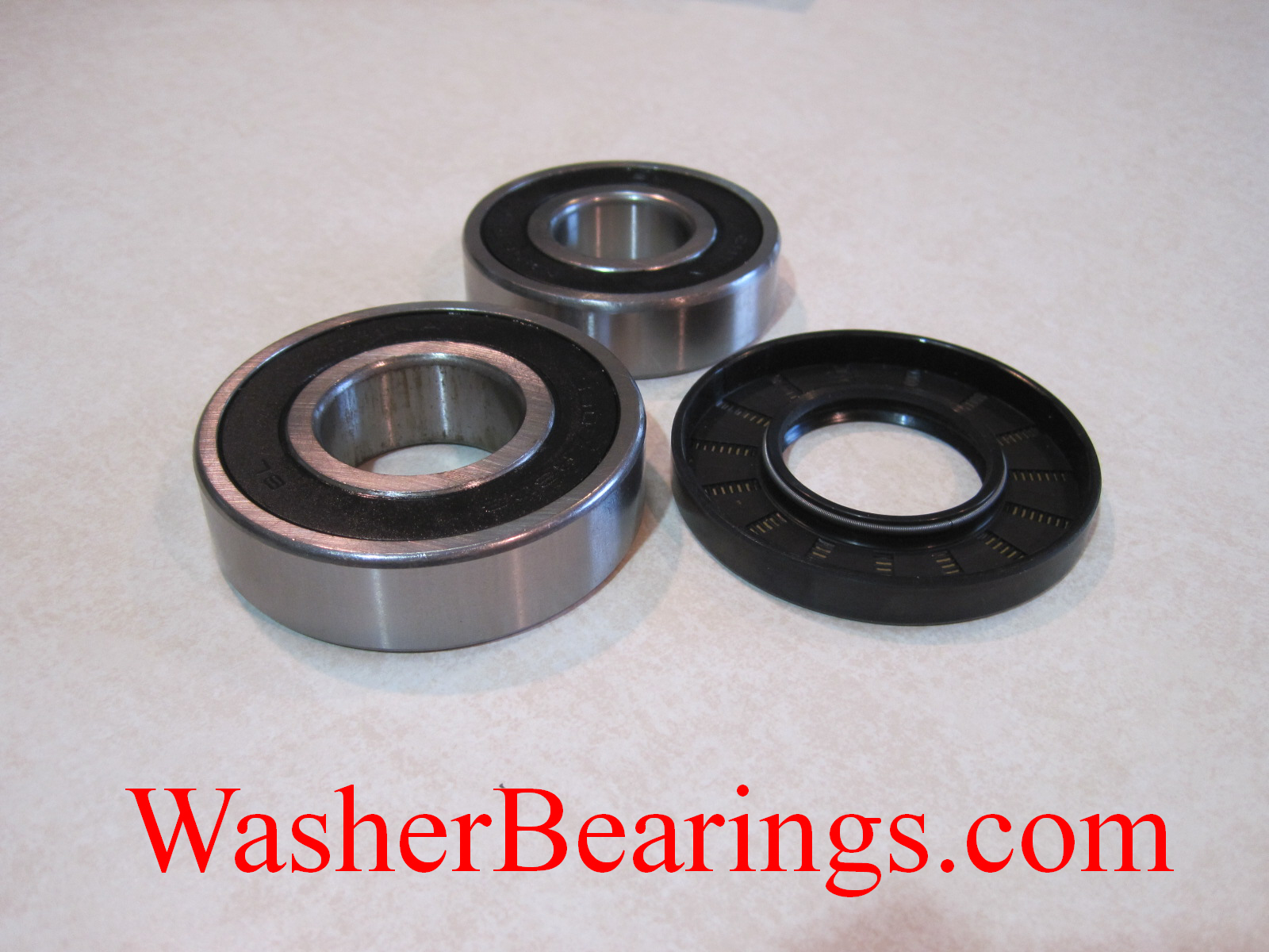 Ghw9100lw2 Bearing Replacement Maytag Neptune Washer Repair