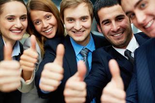 Kelebihan dan Kelemahan Karir Psikolog Organisasi dan Kerja_