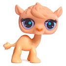 Littlest Pet Shop Camel V1 Generation 4 Pets Pets