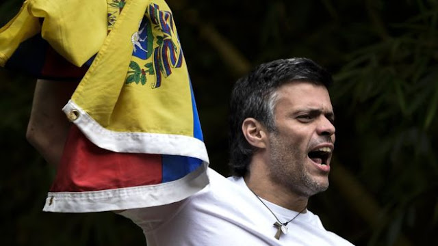 Qué papel político jugará en Venezuela ahora que está fuera de la cárcel el carismático líder opositor Leopoldo López