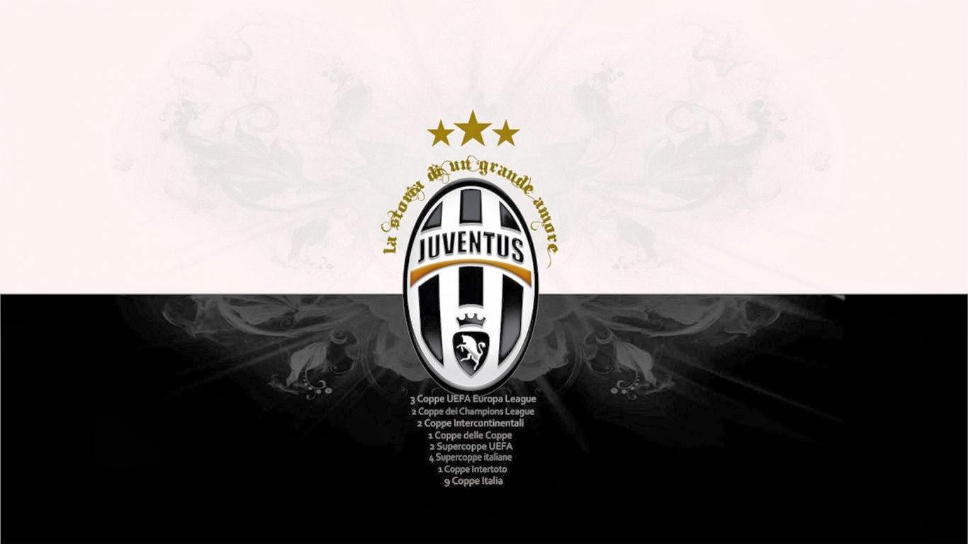 Juventus Dan Donat Html