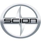 scion lnews