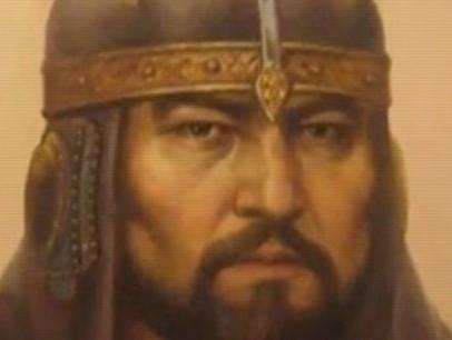 Diriliş Hülagü Han Kimdir Tarihte Var mıdır?