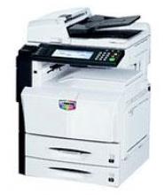 http://www.driversprintworld.com/2018/08/kyocera-km-1635-printer-driver-download.html