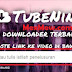 Cara download video XNXX Gratis Tanpa Aplikasi - Trik Esek-esek