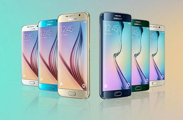 samsung-galaxy-s6-and-s6-edge