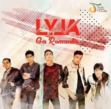 Lagu Ga Romantis Lyla