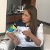 """""""Mi vocación es servir a la gente"""": Tere Jiménez"""