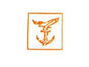 Lowongan Kerja di CV. Rajawali Diesel - Semarang, Jakarta & Surabaya (Marketing, Admin Gudang, Admin Penawaran)