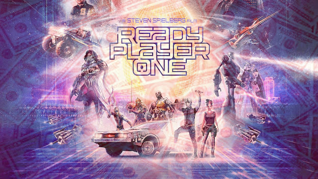 ready player one money