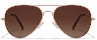 VINCENT CHASE  AVIATORS INR 1,199
