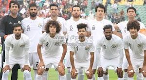 نادي الزوراء يحقق الانتصار الاول له في افتتاح الدوري العراقي على فريق الطلبة