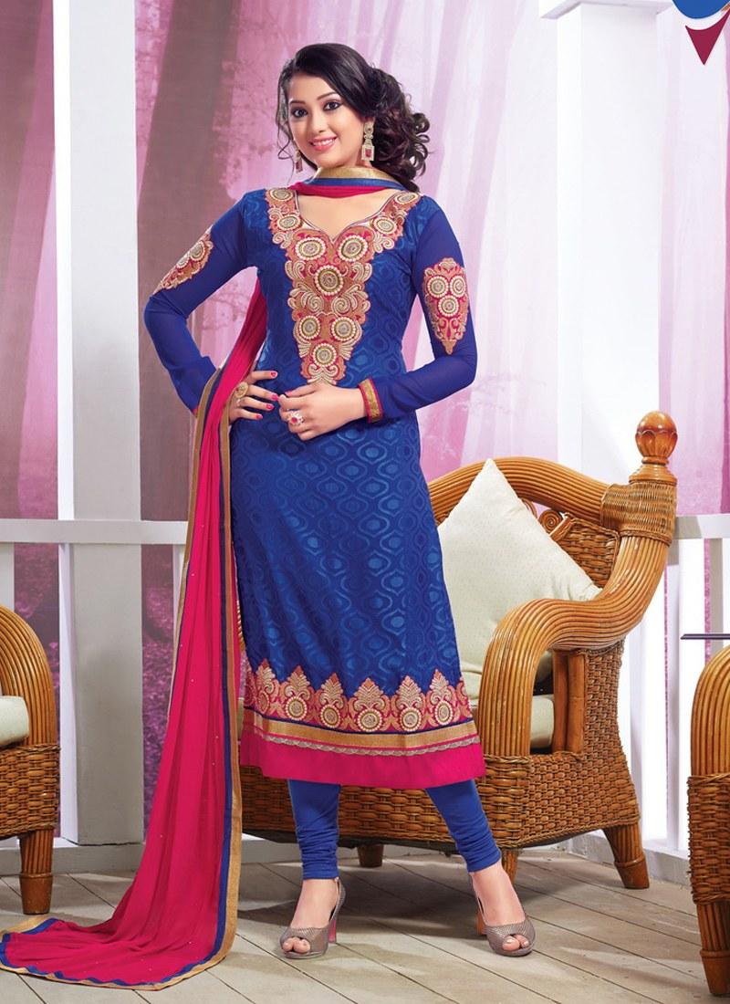andhra pradesh girls photos
