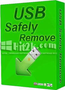 USB Safely Remove 6 Patch Full Version