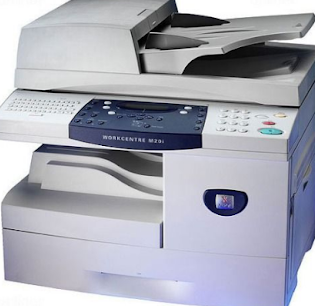 https://andimuhammadaliblogs.blogspot.com/2018/05/xerox-workcentre-5020-treiber-software.html